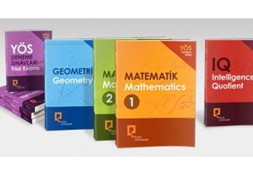ریاضی 1 پوزا
