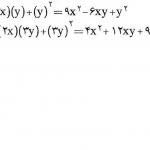 پاسخ مثال ها_اتحاد1و2